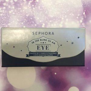 Sephora Makeup - 2/$10
